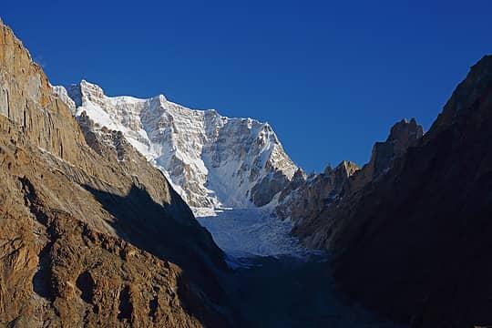 77- Bial Peak