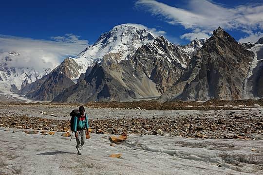 147- Nabi and Broad Peak