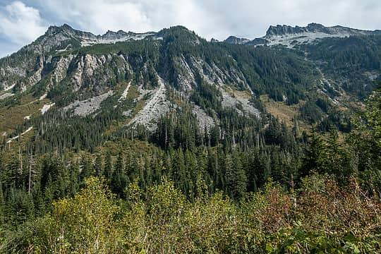 dmg trail views